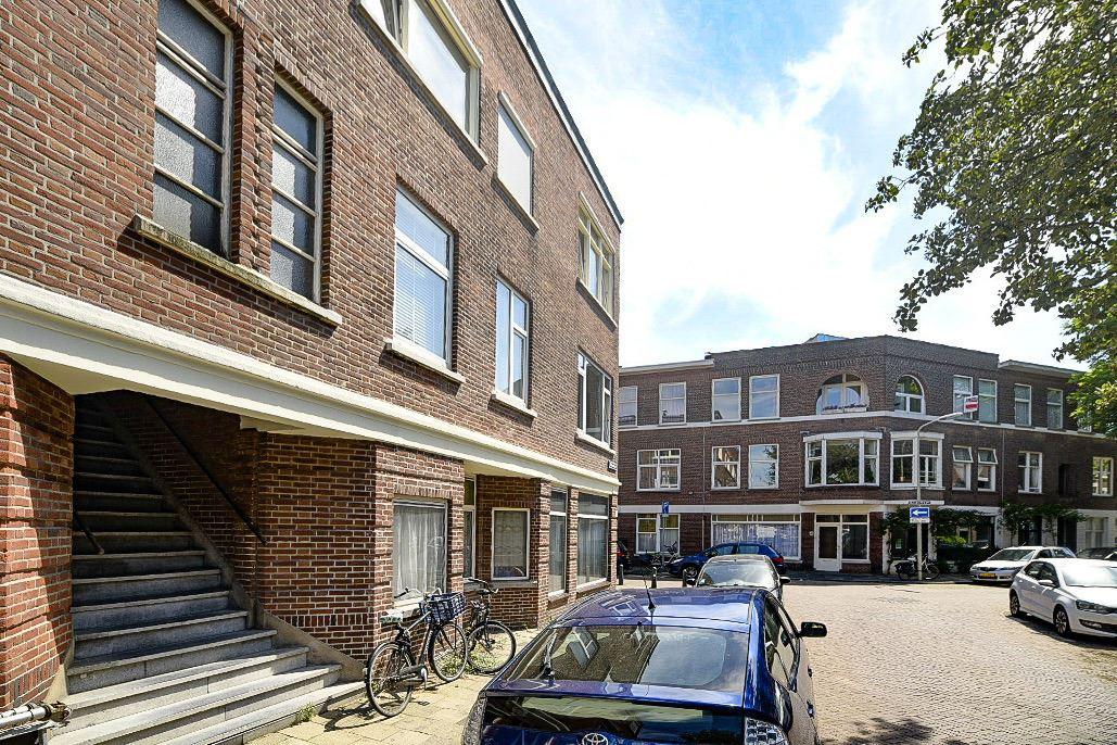 Bekijk foto 3 van Wilgstraat 3