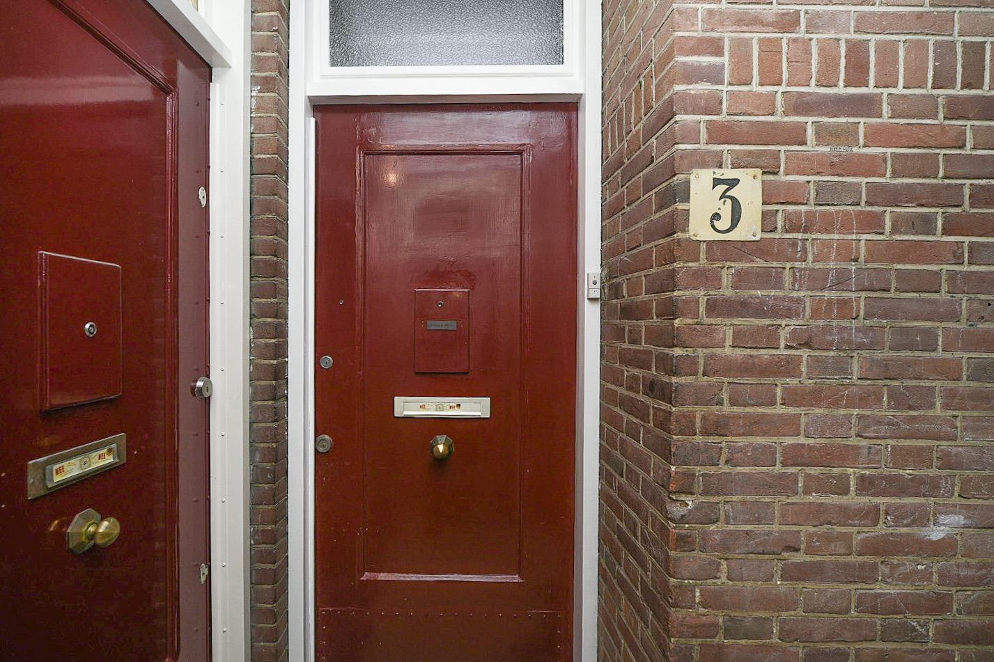 Bekijk foto 5 van Wilgstraat 3