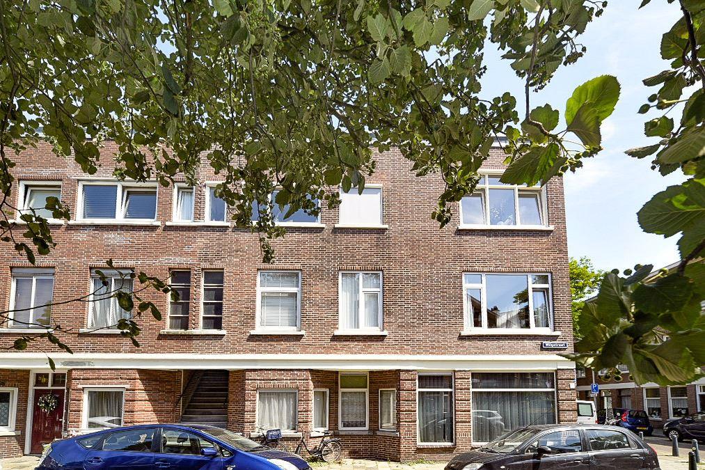Bekijk foto 2 van Wilgstraat 3