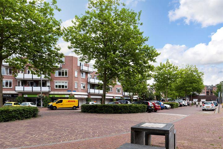 Meerstraat 70