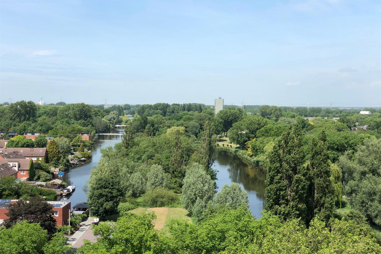 Bekijk foto 3 van Bloemgracht 218