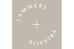 Lammers + Dijkstra Makelaars