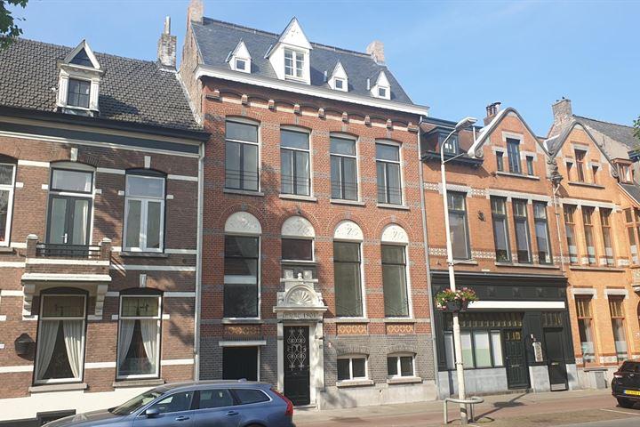Brugstraat 17