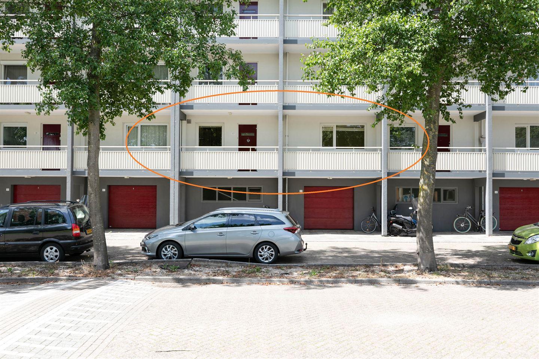 Bekijk foto 2 van Sinnigvelderstraat 153