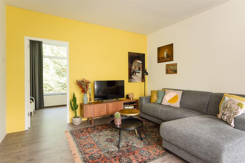 Bekijk foto 3 van Huis te Landelaan 498
