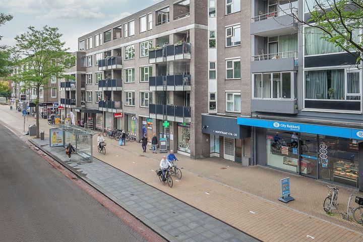 Hofstraat 35 b