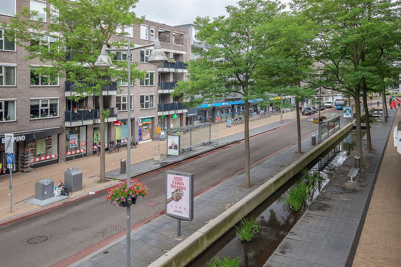 Bekijk foto 3 van Hofstraat 35 b