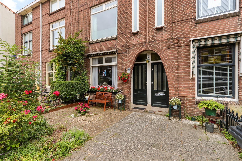 Bekijk foto 2 van Heysterbachstraat 42 -44