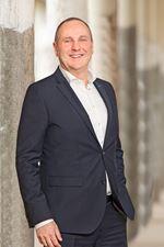 J. van Oijen (Johan) ( Taxateur MRICS RT))