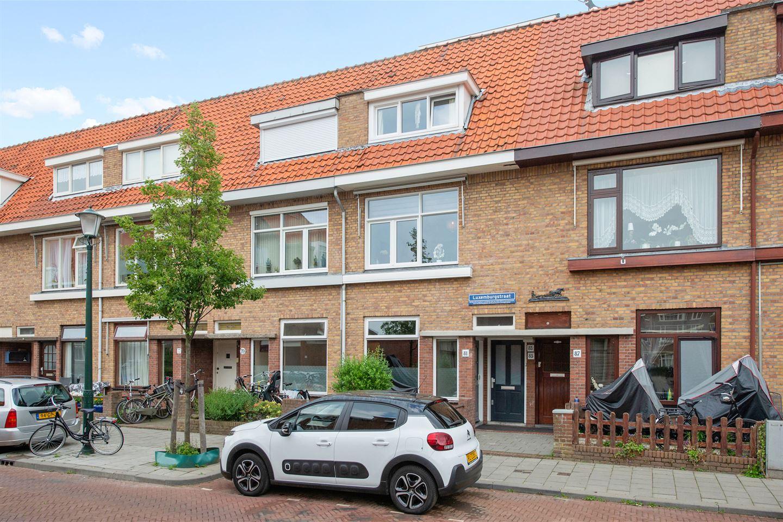 Bekijk foto 6 van Luxemburgstraat 83