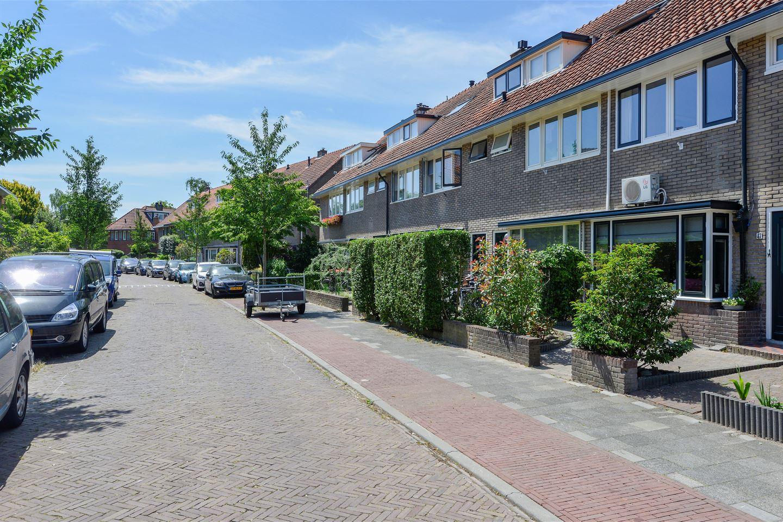 Bekijk foto 2 van Vossenstraat 47