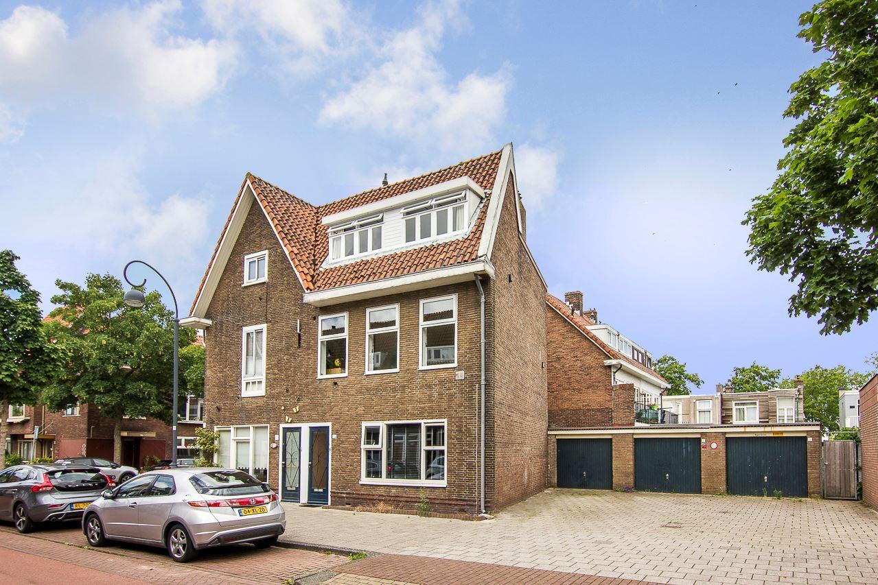 Bekijk foto 1 van Dr. Schaepmanstraat 124
