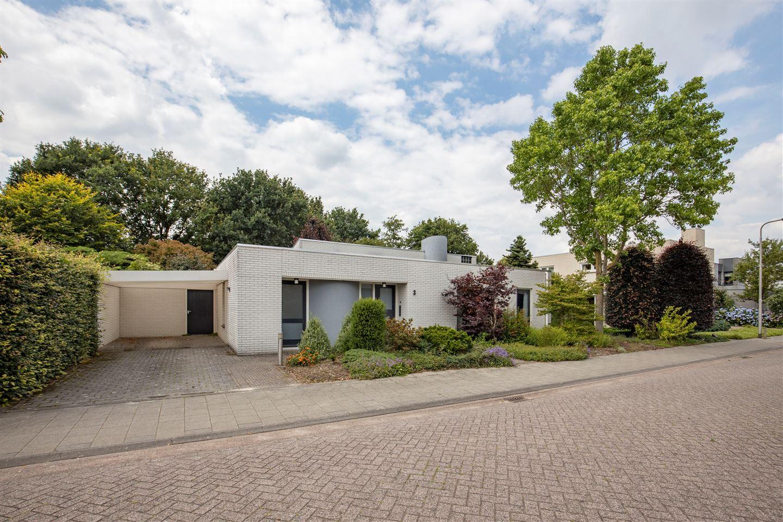 Bekijk foto 1 van Groenendaal 3