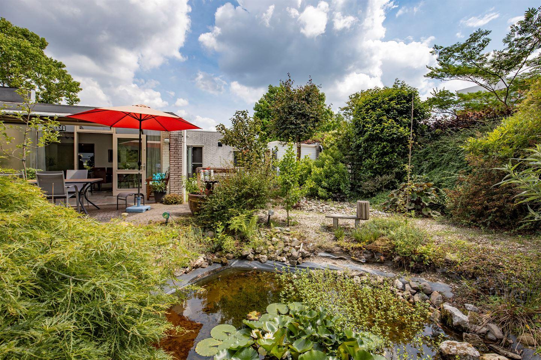 Bekijk foto 2 van Groenendaal 3
