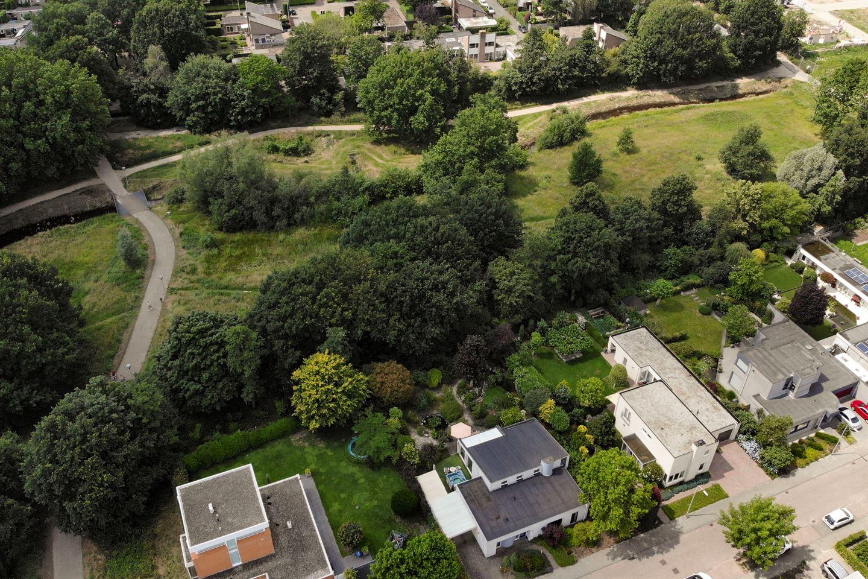 Bekijk foto 3 van Groenendaal 3
