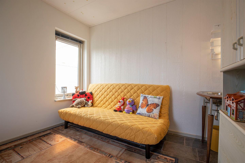 Bekijk foto 5 van Groenendaal 3