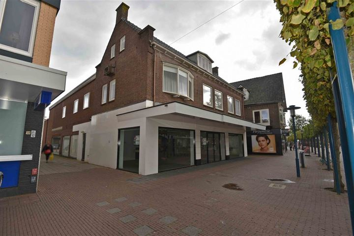 Hoofdstraat 65 A