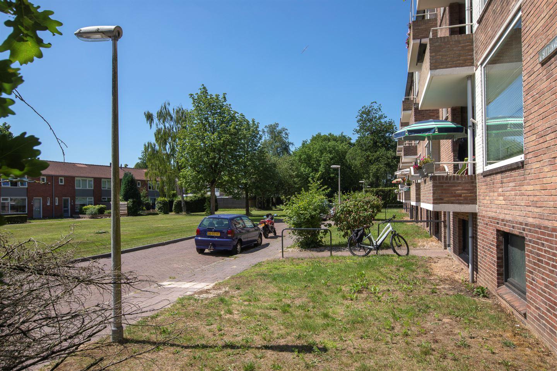 Bekijk foto 5 van De Sitterweg 34