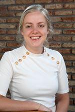 Anne Drost-Zoutewelle (Kandidaat-makelaar)