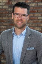 Andries Mulderij (NVM-makelaar (directeur))