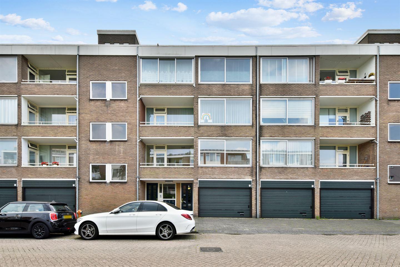 Bekijk foto 2 van Gijsbrecht van IJselsteinstraat 41