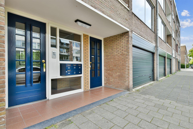 Bekijk foto 3 van Gijsbrecht van IJselsteinstraat 41