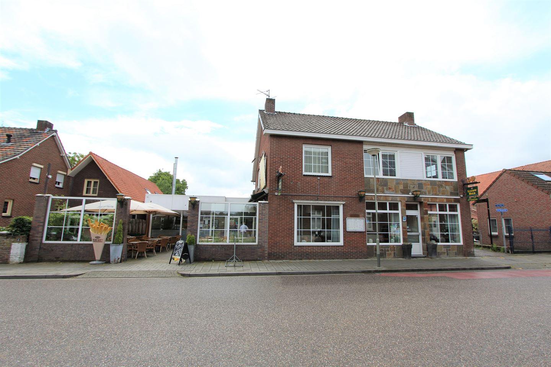 Bekijk foto 2 van Nieuwendijk 2