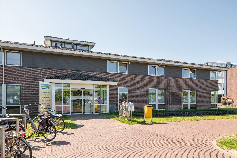 Bekijk foto 1 van Rijneiland 5