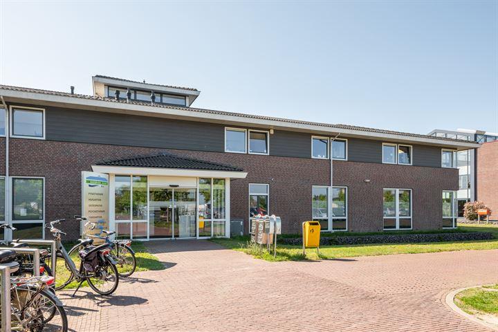 Rijneiland 5