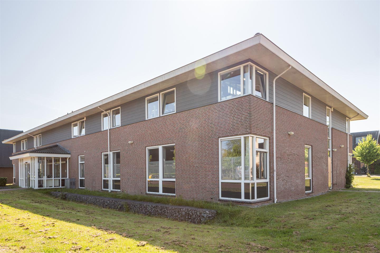 Bekijk foto 2 van Rijneiland 5