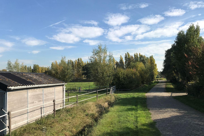 Bekijk foto 4 van Oude Beijmoerseweg