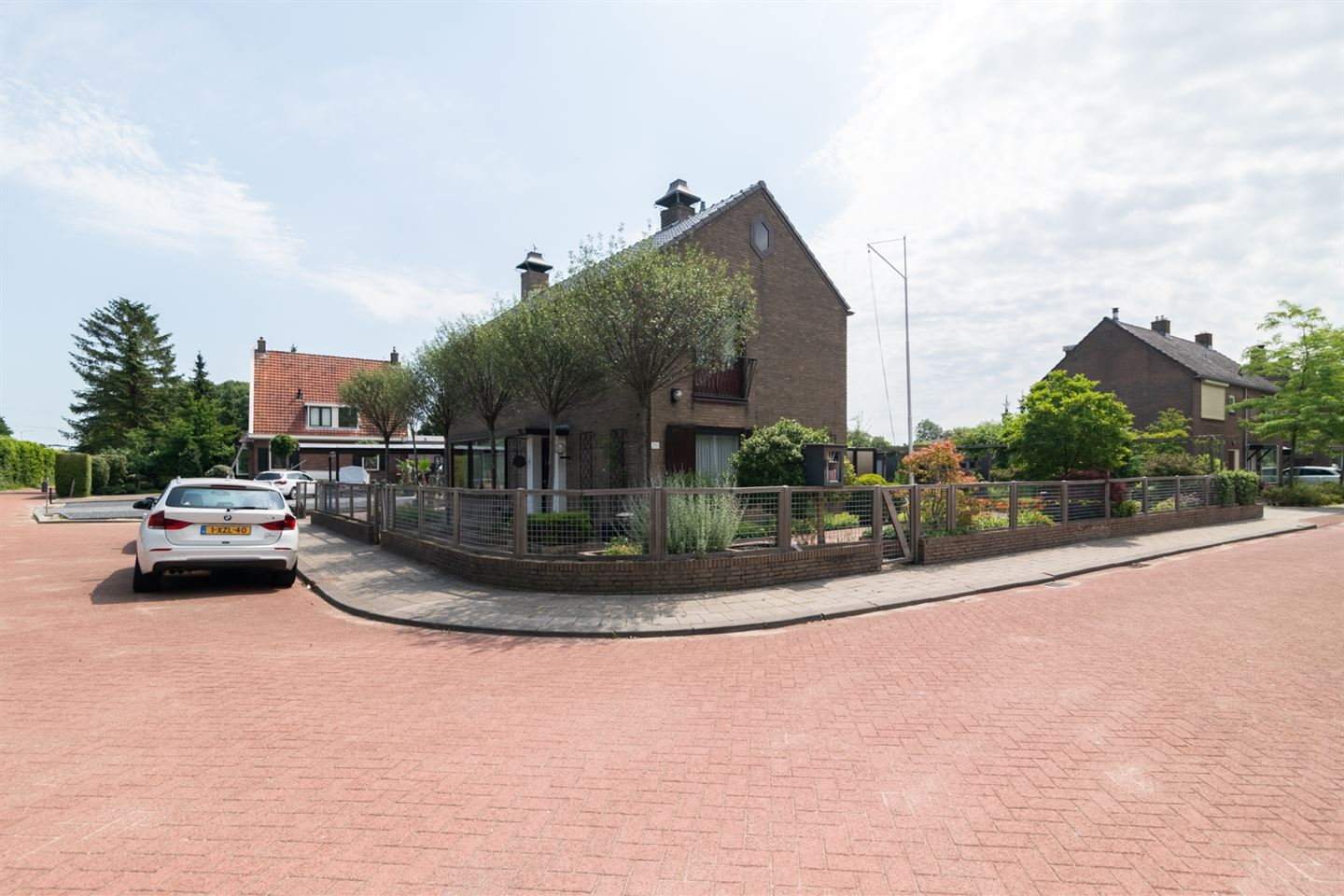 View photo 2 of Margrietstraat 26