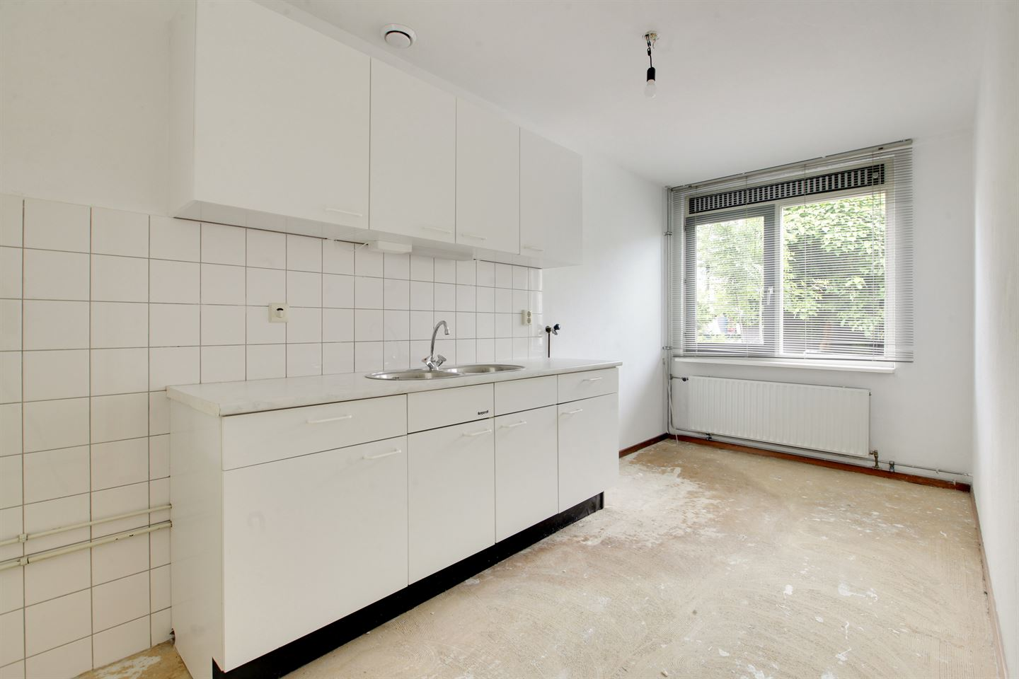 View photo 6 of P. Lieftinckstraat 43