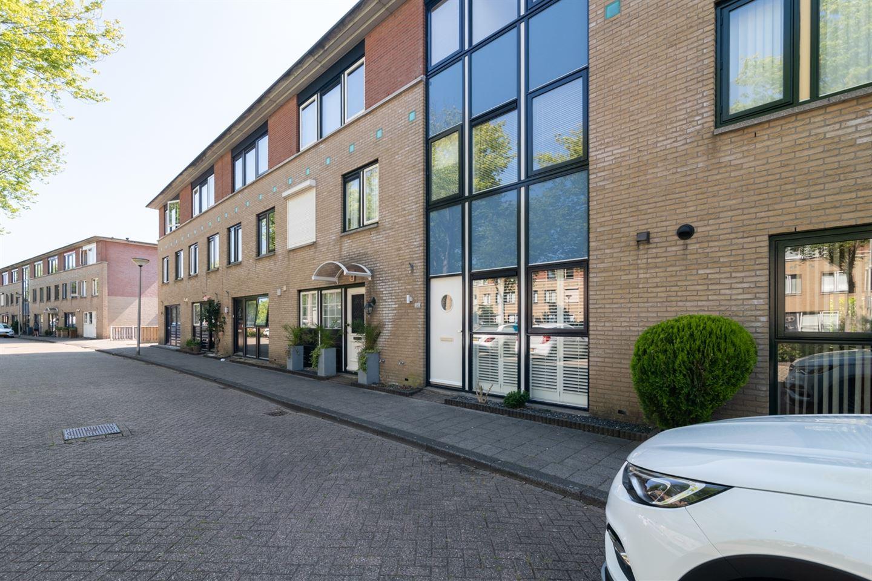 Bekijk foto 1 van Else van der Banstraat 121