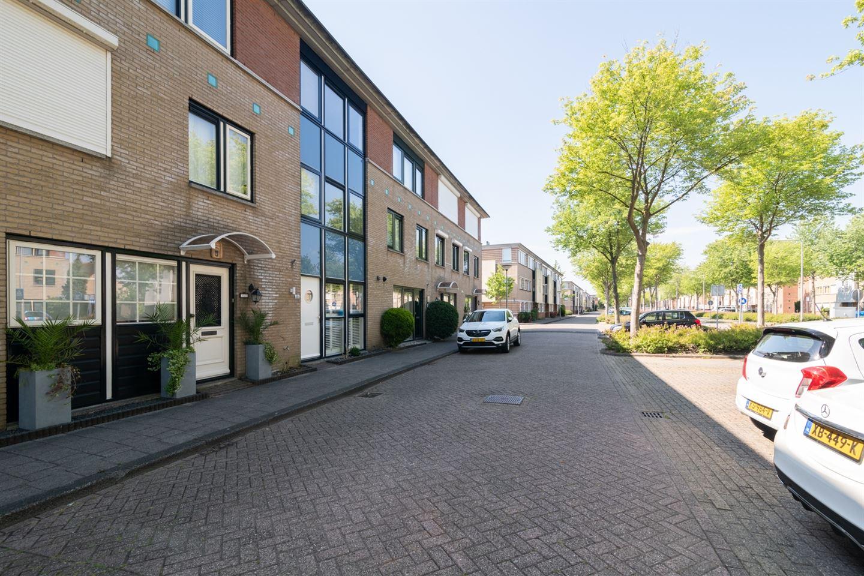 Bekijk foto 2 van Else van der Banstraat 121