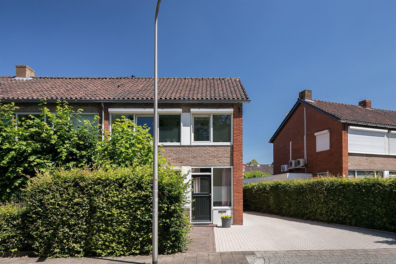 Bekijk foto 7 van Herinckhavestraat 49