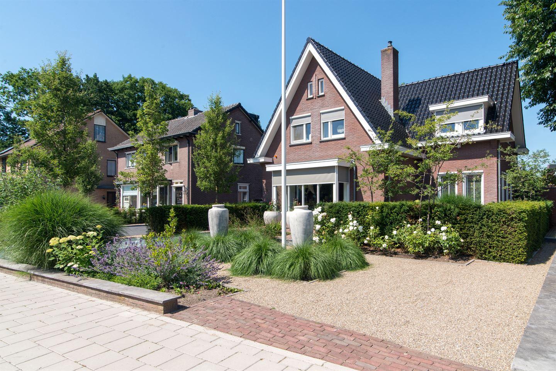 Bekijk foto 1 van Dijkstraat 78