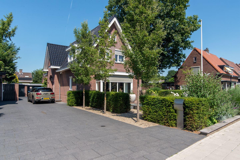 Bekijk foto 2 van Dijkstraat 78