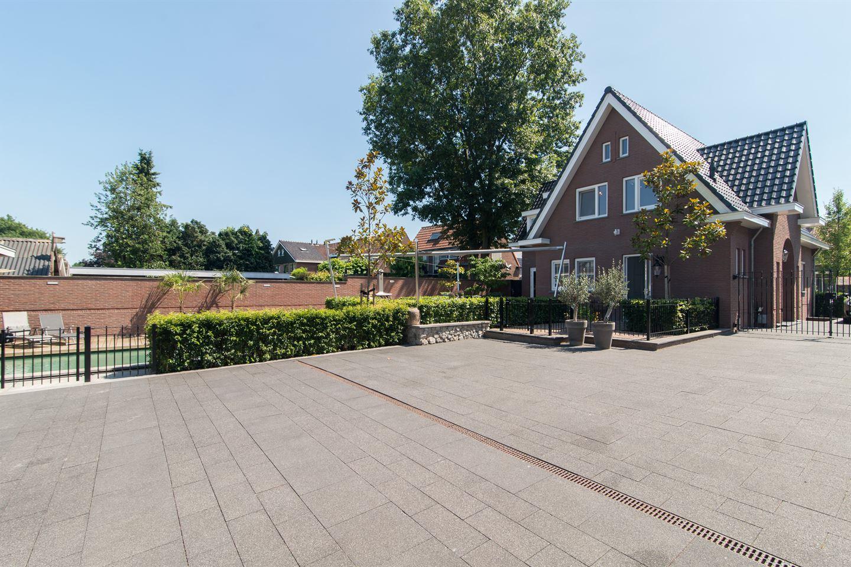 Bekijk foto 4 van Dijkstraat 78