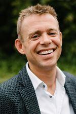Jan Berendsen