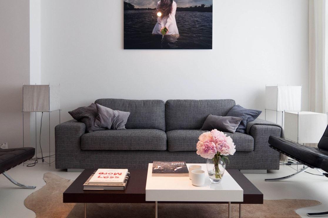 Bekijk foto 3 van Derde Weteringdwarsstraat 14