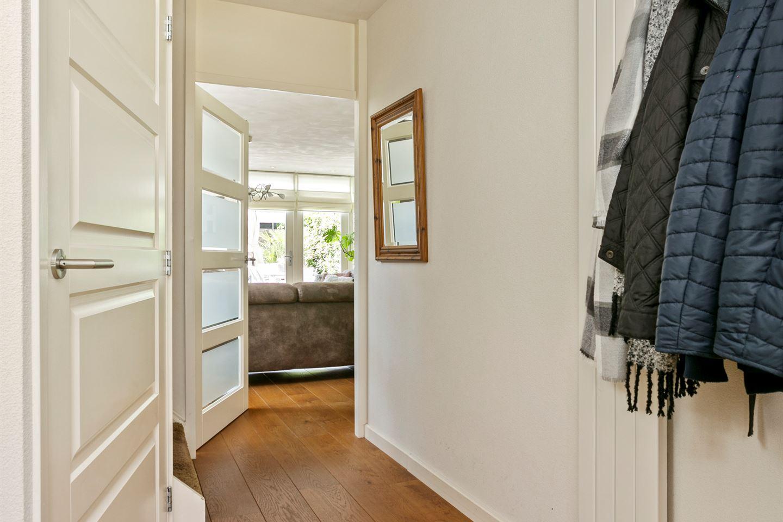 Bekijk foto 3 van Veilingstraat 189
