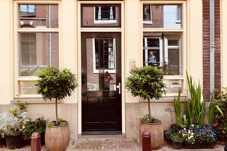 Bekijk foto 1 van Derde Weteringdwarsstraat 14