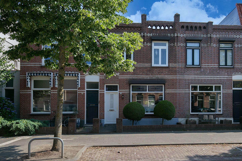 Bekijk foto 1 van Prins Hendrikstraat 103