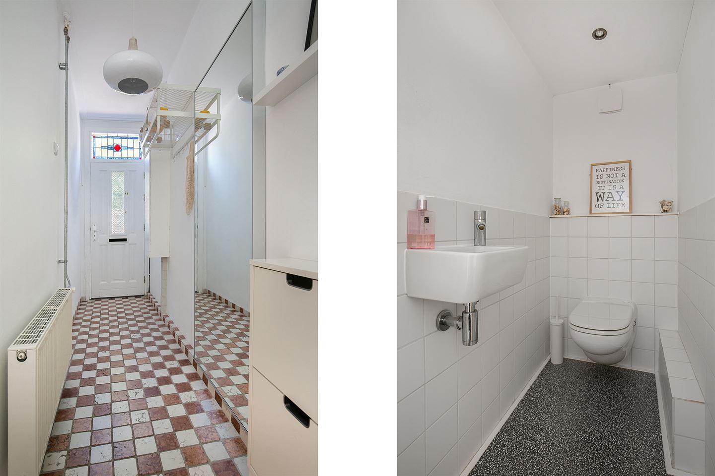 Bekijk foto 2 van Prins Hendrikstraat 103