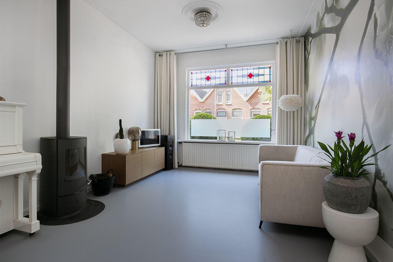 Bekijk foto 3 van Prins Hendrikstraat 103
