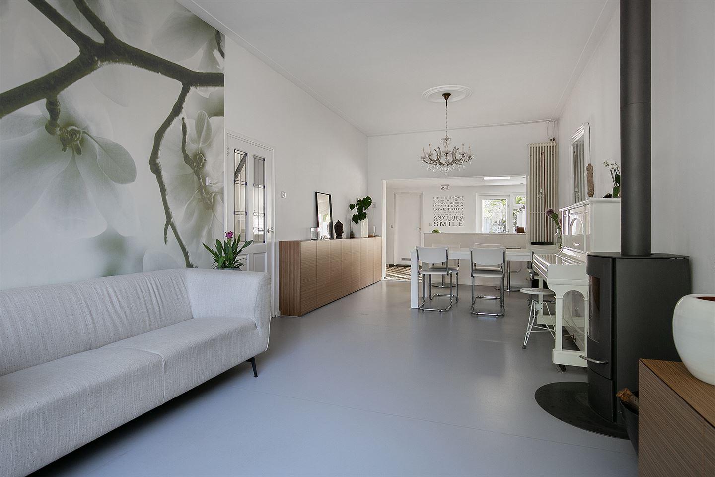 Bekijk foto 4 van Prins Hendrikstraat 103