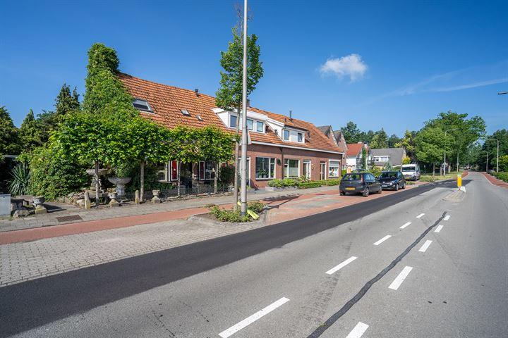 Oldenzaalsestraat 91 A