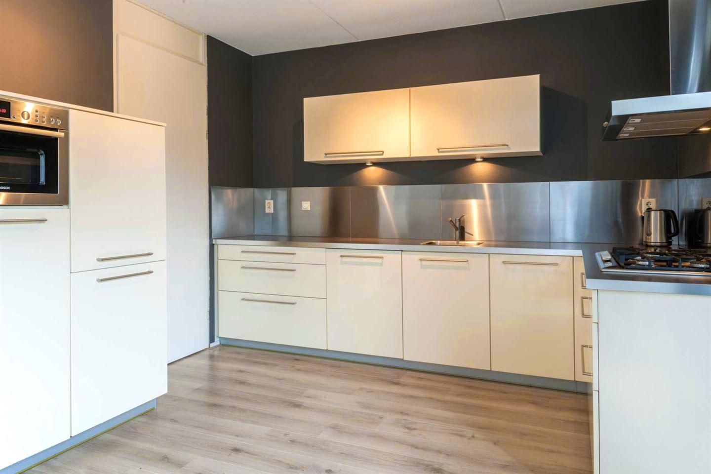 Bekijk foto 5 van M.A. de Ruyterlaan 23