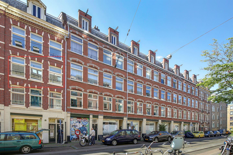 Bekijk foto 1 van Van der Hoopstraat 33 II